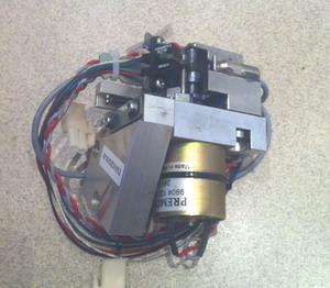 Датчик края пластины Suprasetter sensor